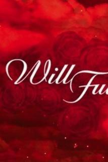WillFull