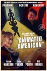 Animated American (2008)