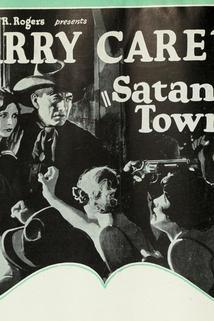 Satan Town