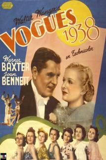 Vogues of 1938