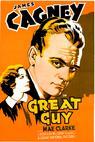 Great Guy (1936)