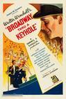 Broadway Through a Keyhole (1933)