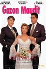 Manželství po francouzsku