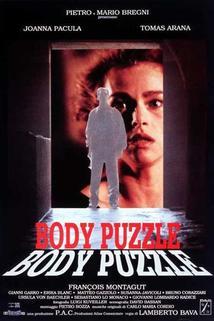 Body Puzzle