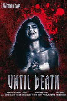 Fino alla morte