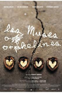 Muses orphelines, Les
