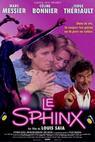 Sphinx, Le (1995)