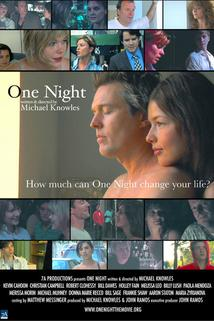 One Night  - One Night