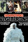 Shooting Vegetarians (2005)