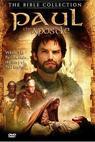 Biblické příběhy: Pavel z Tarsu