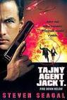 Tajný agent Jack T.