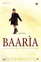Plakát k filmu: Baaria
