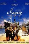 Mayrig (1993)