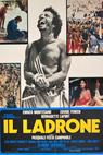 Ladrone, Il (1981)