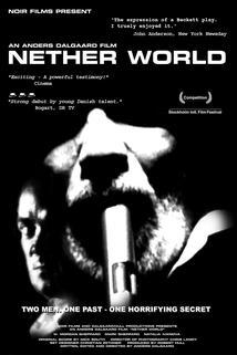 Nether World