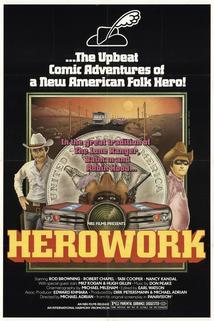 Herowork  - Herowork