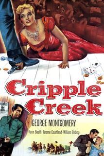 Cripple Creek  - Cripple Creek