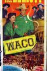 Waco (1952)
