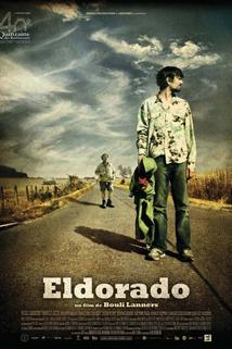 Eldorado  - Eldorado