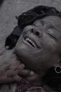 Živí mrtví: Počátek konce - ...I Lose Myself  - ...I Lose Myself