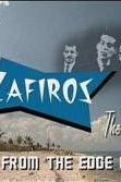 Los Zafiros: Music from the Edge of Time