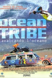 Ocean Tribe