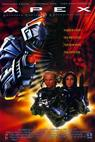 Apex (1994)