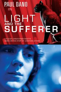 Light and the Sufferer