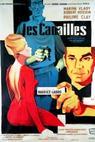 Canailles, Les (1960)