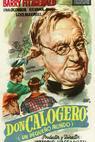 Ha da venì... don Calogero! (1952)