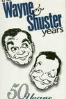 The Wayne and Shuster Years