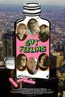Gut Feeling (1999)