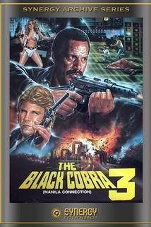 Cobra nero 3