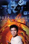 Immortal Kombat