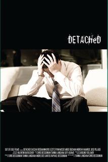 Detached  - Detached