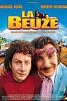 Beuze, La (2003)