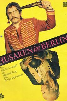Husaren in Berlin