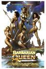 Královna barbarů (1985)