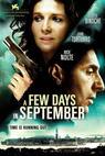 10 dní před katastrofou (2006)