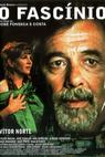 Fascínio, O (2003)