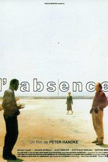 Absence, L'