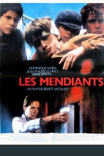 Mendiants, Les