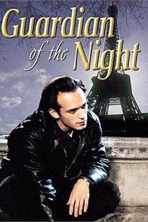 Gardien de la nuit