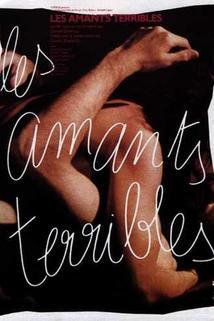 Amants terribles, Les