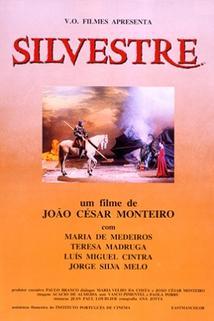 Silvestre