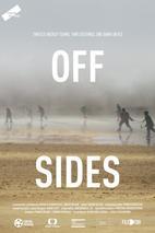 Plakát k filmu: Letní hokej