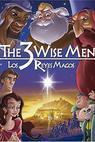 Tři králové (2003)