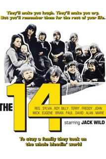 The 14  - The 14