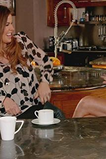 The Real Housewives of Cheshire - Fabulous at 40  - Fabulous at 40
