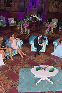 The Real Housewives of Cheshire - The Reunion  - The Reunion